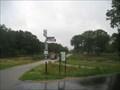 Image for 58 - Ederveen - Fietsroutenetwerk Utrecht - NL