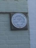 Image for 7 Church Plain, Wells-next-the-Sea, Norfolk. NR23 1EQ