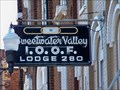 Image for Sweetwater Valley IOOF Lodge 280 - Sweetwater Tennessee