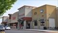 Image for Modesto, California 95355 ~ Raley's Supermarket CPU
