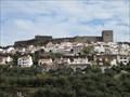 Image for Castle of Castelo de Vide