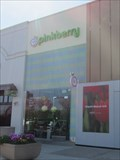 Image for PinkBerry - Stanford Shopping Center - Stanford, CA