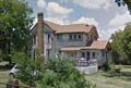 Image for Brown, Jackson, House - Wewoka, OK