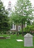 Image for Christ Church  - Alexandria, VA