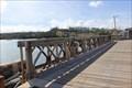 Image for Coney Island Bridge -- Hamilton Parish BM