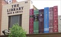 Image for Giant Books - Albuquerque, New Mexico, USA.
