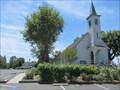 Image for St Joseph - Tuolumne, CA