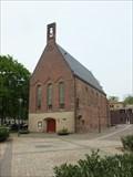 Image for Waalse kerk (Arnhem) - Netherlands