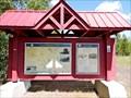 Image for Kettle Valley Rail Trail - Beaverdell, BC