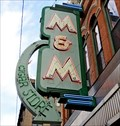 Image for M & M Cigar Store - Butte, MT