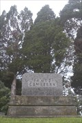 Image for Pratt Cemetery - Idlewild, TN - U.S.A.