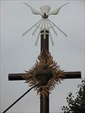 Image for St. Walter Catholic Community Cross - Chicago, IL