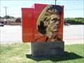 Image for James Dean  (Hollywood Film Cowboys) - North Richland Hills, TX