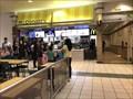 Image for McDonalds - Meadows Mall - Las Vegas, NV
