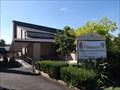 Image for Castle Hill SDA Church, NSW, Australia