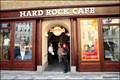 Image for Hard Rock Café Prague, Czech Republic