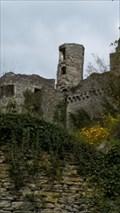 Image for Burg Altwied - Neuwied, RLP, Germany
