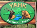 Image for Gateway to Nature - Yahk, British Columbia