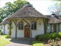 Image for Thatched Congregational Chapel - Roxton, Bedfordshire, UK