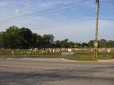 Friendship Baptist Church Cemetery Spartanburg Sc Worldwide Cemeteries On