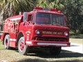 Image for Pumper Truck