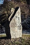Image for Else Simons und den Opfern der Hexenverfolgung - Brück, Rheinland-Pfalz, Germany
