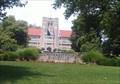 Image for University of Evansville - Evansville, IN