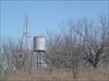 Image for Old water tower