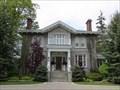 Image for Hillcroft - Kingston, Ontario