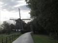 Image for De Zwarte Ruiter - Aalsmeer, Netherlands