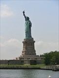 Image for New York City - New York, U.S.A.