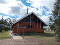 Image for Immaculate Conception Church - Jandowae, QLD