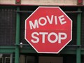 Image for Movie Stop - Oil City, PA