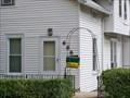 Image for 666 Summit Street - Joliet, IL
