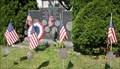 Image for American Legion Memorial - Susquehanna, PA