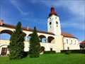 Image for Nove Dvory - Central Bohemia, Czech Republic