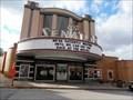 Image for Senator Theatre - Baltimore MD