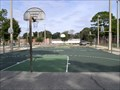 Image for Bruce Park Basketball Court - Jacksonville, FL