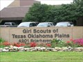 Image for Girl Scouts of Texas Oklahoma Plains - Fort Worth, Texas