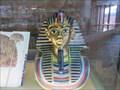 Image for Le Masque de Toutânkhamon / Funeral Mask of Tutankhamun - Gatineau, Québec