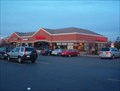 Image for Tim Hortons - Williamsville, NY