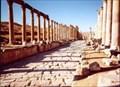 Image for Jerash