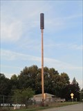 Image for Highview Estates Early Warning Siren - East Peoria, IL