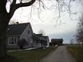 Image for William Haslett, Jr. Farm - Buchanan, MI