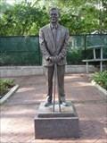 Image for Charles E. Bennett - Jacksonville, FL