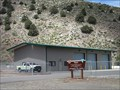 Image for Topaz Interagency Fire Control Station