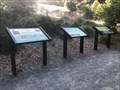 Image for Las Trampas Geology - San Ramon, CA