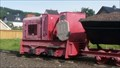 Image for Diesel Schmalspur Lokomotive - Nickenich - RLP - Germany