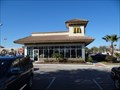 Image for McDonalds - Free WIFI - Champions Gate, Davenport, Florida