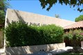 Image for Brawley Public Library - Brawley, CA
